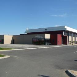 Salle François LEGRAND